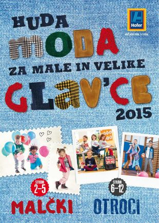 Huda_moda_za_male_in_velike_glavce-thumb