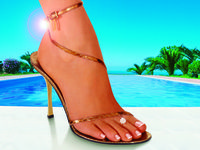 French_pedicure_permanent-spotlisting