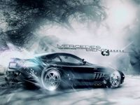 Mercedesbenzwallpapers-spotlisting