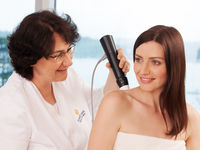 Shock_wave_therapy-spotlisting
