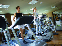 Fitness_center-spotlisting