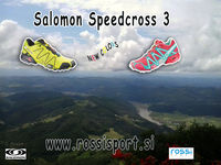 Lisca_salomon_speedcross_3-spotlisting