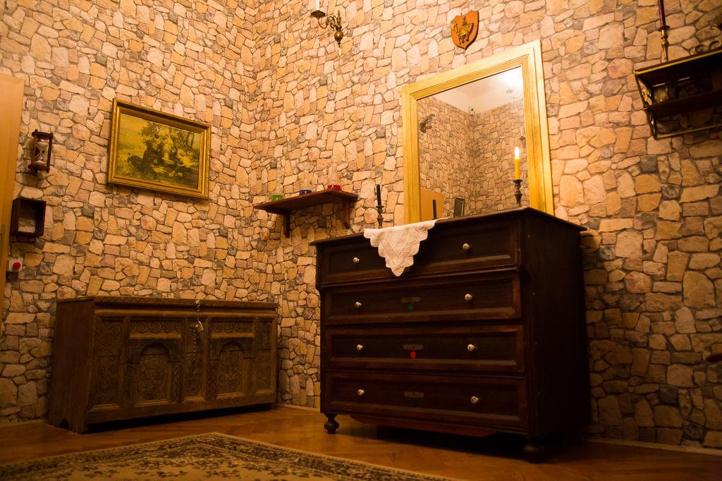 Oc Mindmaze Ljubljana Escape Room Delovni čas