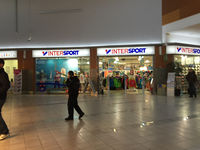 Mercator_intersport_kranj-1423675379-spotlisting