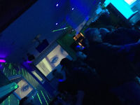 Janez_bar_day__n__night_club-1430770476-spotlisting