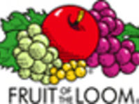 Fruit_of_the_loom-spotlisting