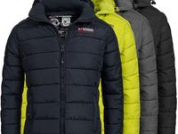 Geographical_norway_beckam-spotlisting