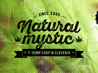 Natural_mystic_cover-spotlisting
