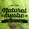 Natural_mystic_cover-tiny