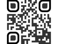 Qrcodes-spotlisting
