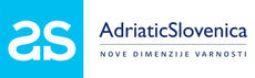 Adriatic_slovenica_as_logo_odpiralni_casi-header