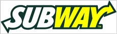 Subway-logo-1-header