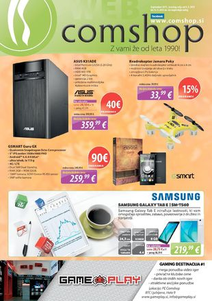 Comshop-spletni-katalog-sep-2015-3-thumb