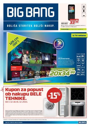 17bbkatalog_3dec15_web-thumb