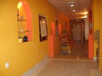 Wellness-center-patricia-2-spotlisting