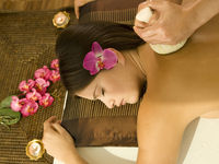 Thai_massage-spotlisting