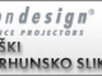 Banner-projectiondesign-300x60-spotlisting