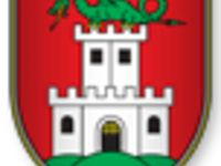 Ljubljana-coat-of-arms-spotlisting
