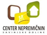 Logo_-_center_nepremicnin-spotlisting