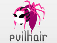 Evilhair-logo.v2-smart-spotlisting