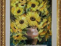 Sunflowers_3_%2850_x_70%29_-_oil_on_canvas-spotlisting