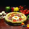Picanto_pizza_facebook-tiny