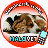 Logo_halovet2-tiny