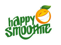 Happy_smoothie_2011_logo_1-spotlisting