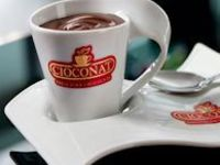 Cioconat_hot_chocolate-spotlisting