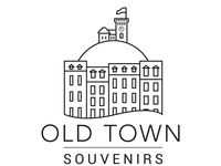 Old_town_souvenirs_logo-spotlisting