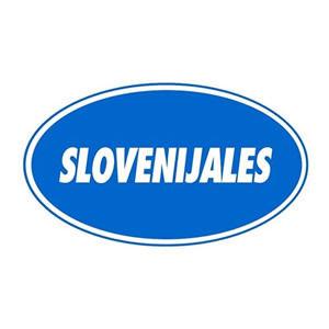 OC - Slovenijales Ljubljana Vižmarje - delovni čas, naslov ...