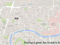 Vostok_how_to_find_vostok_concept_store-spotlisting
