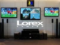 Lorex_center1-spotlisting