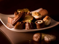 Chocolate-lovers2-spotlisting