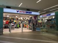 Mercator_intersport_ljubljana-1397721748-spotlisting