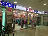 Mercator_intersport_dom%c5%beale-1403538906-spotlisting
