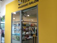 Frizerski_salon_simple-1403595750-spotlisting
