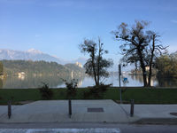 Camping_bled-1414848022-spotlisting