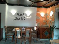 Bar_20design-1415896622-spotlisting