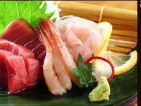 Copy-sushimama-food3-spotlisting