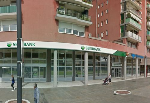 Sberbank_koper-box