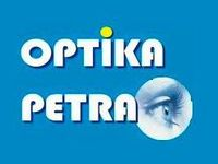 Optika_petra_fb-spotlisting