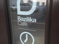 Bazilika_shop___cafe-1433229795-spotlisting