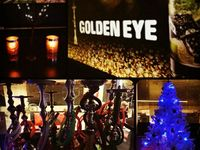 Golden_eye_hookah_lounge_bar-1449682885-spotlisting