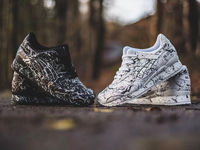Asics-gel-lyte-iii-marble-pack-detailed-look-1-spotlisting