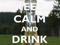 Keep_calm_rakija_final-spotlisting