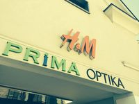 Optika_5-spotlisting