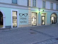 Optika_6-spotlisting