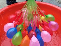 Nannu-water-balloon-filler-spotlisting
