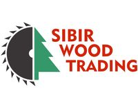 Sibir_wood_trade_-_logo-spotlisting